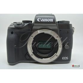 Canon Eos M5 Usata