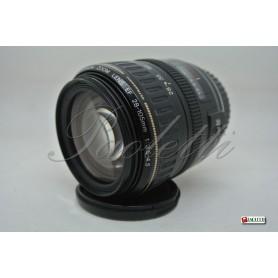 Canon EF 28-105 mm 1:3.5-4.5 USM Usato