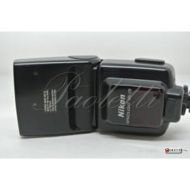 Nikon Speedlight SB-25 Usato