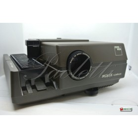 Zeiss Ikon Ikolux Autofocus ( Talon 1:2.8 90 mm ) Usato