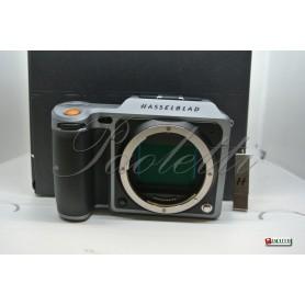 Hasselblad X1D-50 C Usata