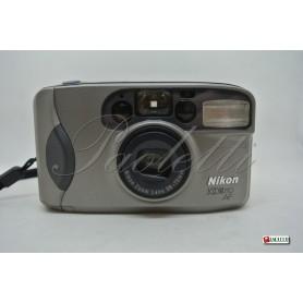 Nikon  Zoom 210 AF Usata