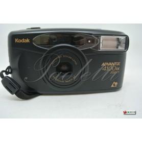 Kodak Advantix 4100 ix zoom Usata