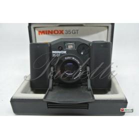 Minox 35 GT Usata