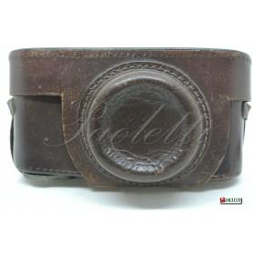 Leica  Borsa pronto per Leica M39 Usato