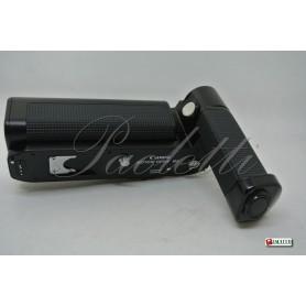 Canon Motor Drive MA e Battery Pack per A-1 e AE-1 Usato