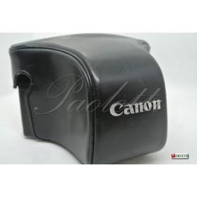 Canon Borsa pronto per Canon FTb Usata