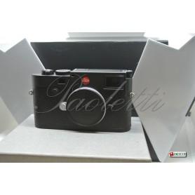 Leica M10-R ( Black) 20-002 Mat.:5626…