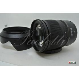 Nikon Nikkor Z 24-70 mm 1:4 S Usato