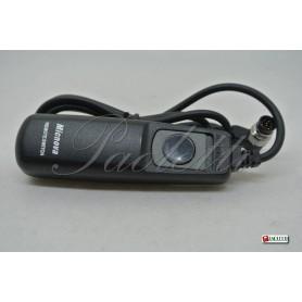 Micnova Remote Switch MQ-S2 per Nikon Usato