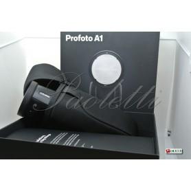 Profoto Flash A1 per Canon Usato