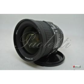 Nikon AF Nikkor 28 mm 1:1.4 D Usato
