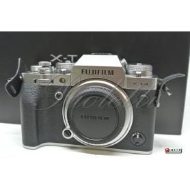 Fuji XT-4 Usata