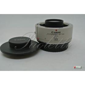 Canon Extender EF 1.4X  Usato