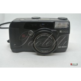 Ricoh RZ-3000  Usata