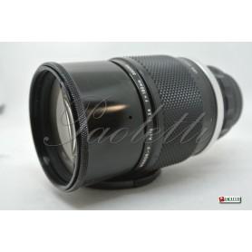 Nikon Nikkor-P Auto 1:2.8 180 mm Usato