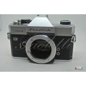 Fujica ST 801 M42 Usata