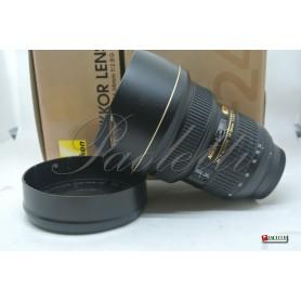 Nikon AF-S Nikkor 14-24 mm 1:2.8 G ED N Usato