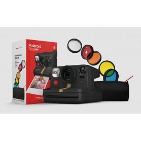 Polaroid Now Plus Nera