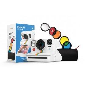Polaroid Now Plus Bianca