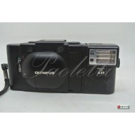 Olympus XA  Electronic Flash A11