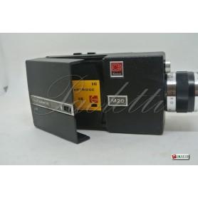 Kodak Istamatic M20 Usata