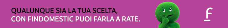 BANNER_MASCOTTE_VIOLA_780X90.png