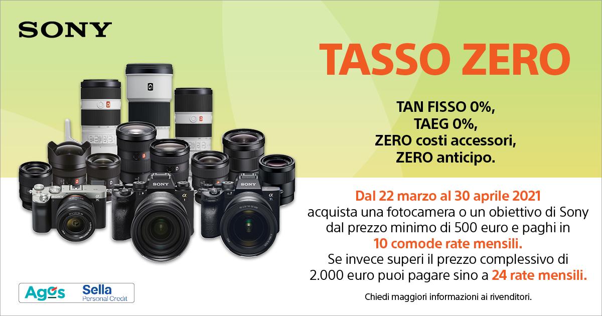 Tasso_Zero_Marzo21_1200x630px.jpg