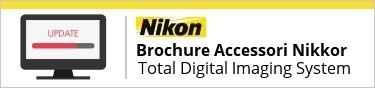 Nikon Total System