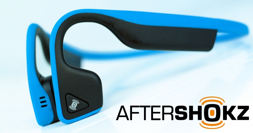 Aftershokz.jpg