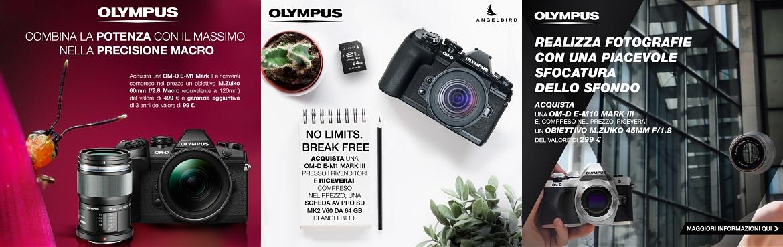 banner-olympus.jpg