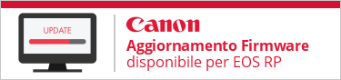 Canon Firmware RP