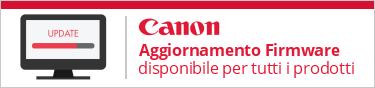 Canon Firmware