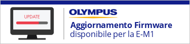 Firmware Olympus