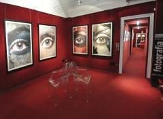 Galleriai fotografica