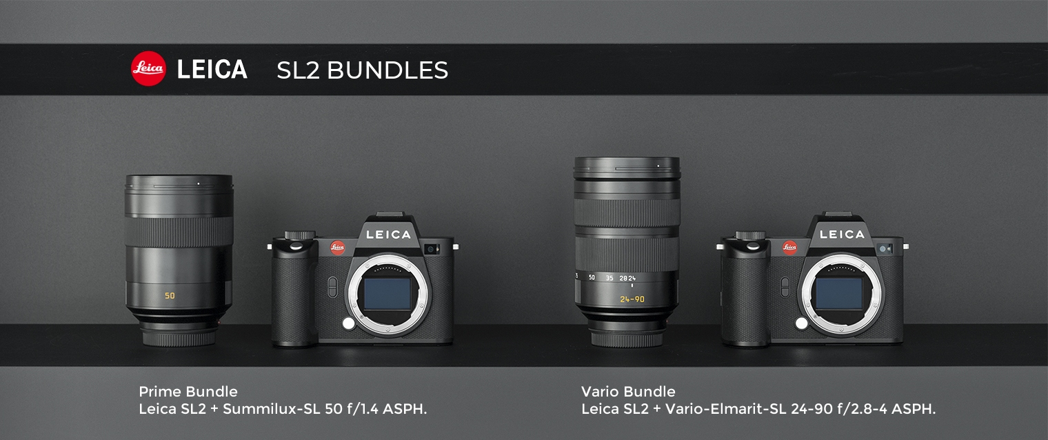 leica%20bundle.jpg