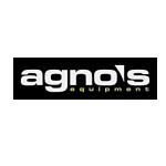 Agnos