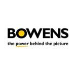 bowens1.jpg