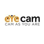 eyecam.jpg