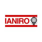 ianiro.jpg