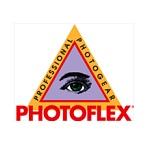 Photoflex