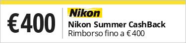 Nikon summer