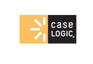case-logic