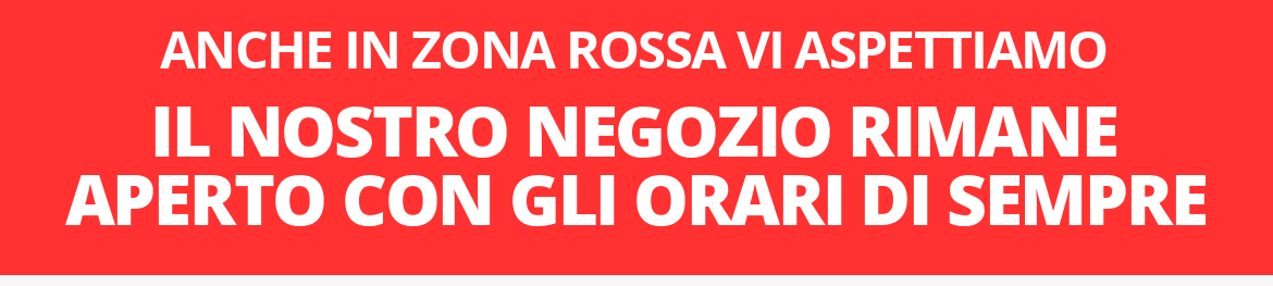 zona-rossa3.png